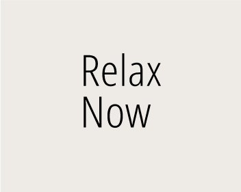 Relax Now